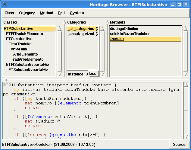 heritagebrowser